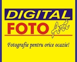 Фотоальбом Q688742 80 pg Traditional Slik Occasion